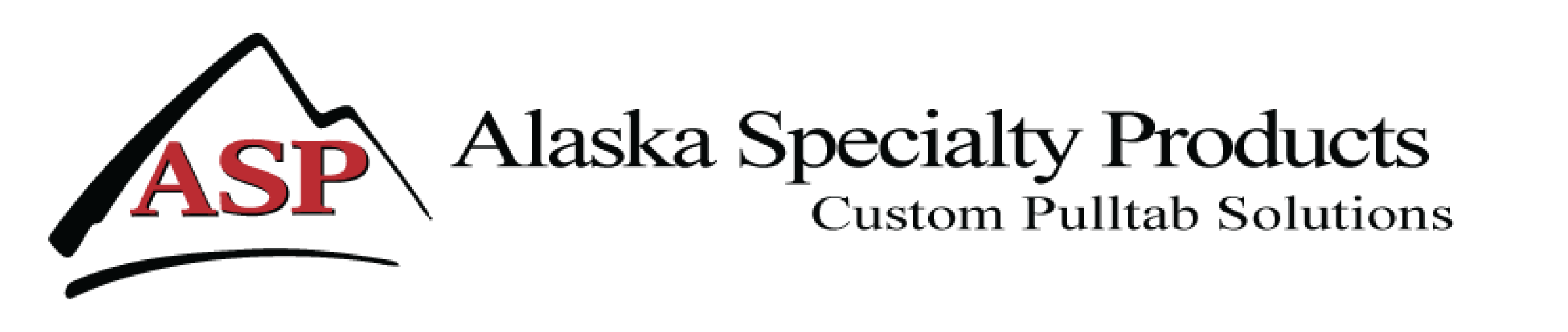 Alaska Specialty Products